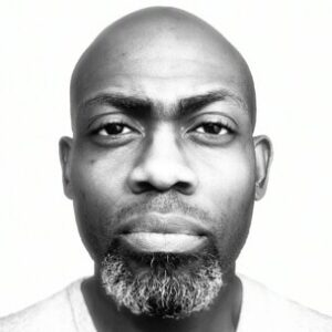Profile photo of Gregory